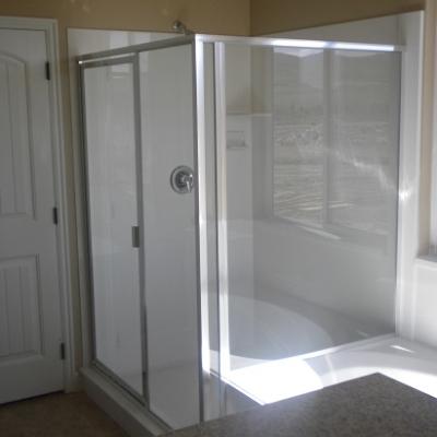 Bathroom Remodel South Jordan