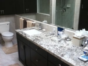 Captivating Bathroom Remodeling
