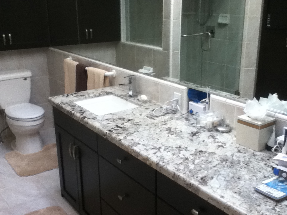 Bathroom Remodeling South Jordan Utah Tuscany Builders