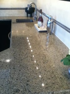 Kitchen Remodeling South Jordan