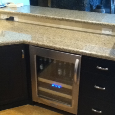 Kitchen Contractor South Jordan