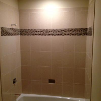 Bathroom Remodeling South Jordan