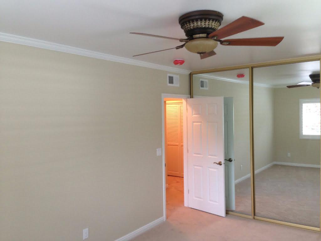 Home Remodeling Utah
