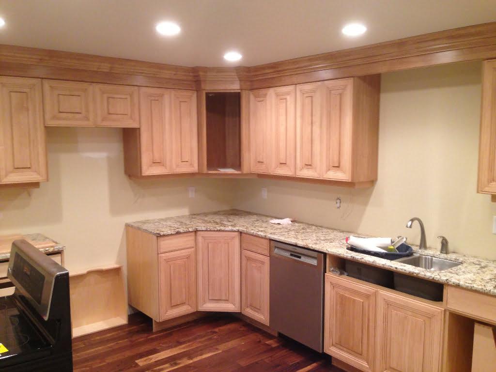 Kitchen Remodeling South Jordan