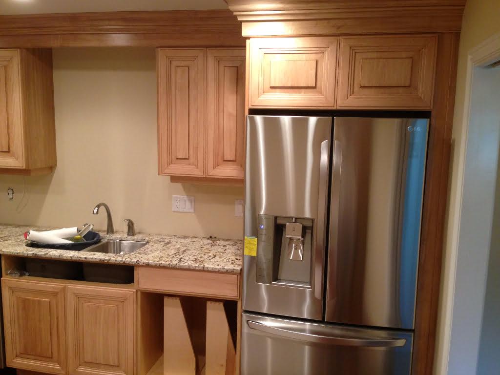 Home Remodeling | South Jordan, Utah | Tuscany Builders