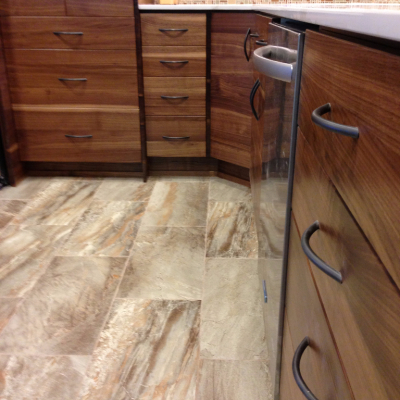 Complete Kitchen Remodel Utah