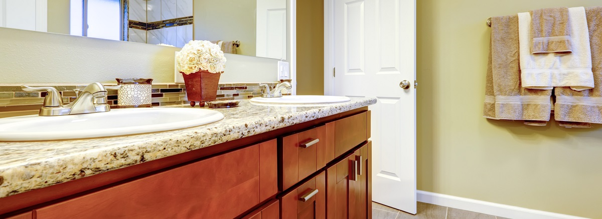 south jordan general contractor bathroom remodeling utah4 bathroom