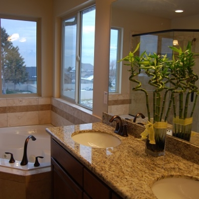 Bathroom Remodeling South Jordan