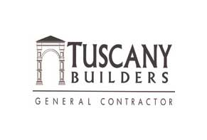 Tuscany Builders South Jordan Utah