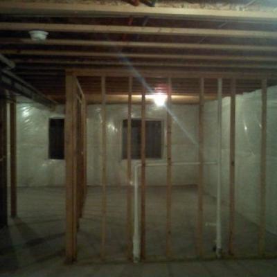 commercial remodeling Utah