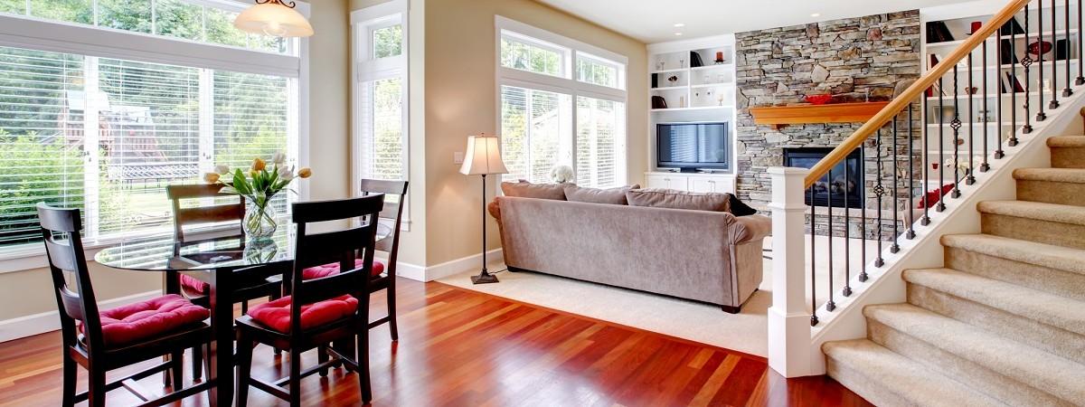 home remodeling South Jordan Utah