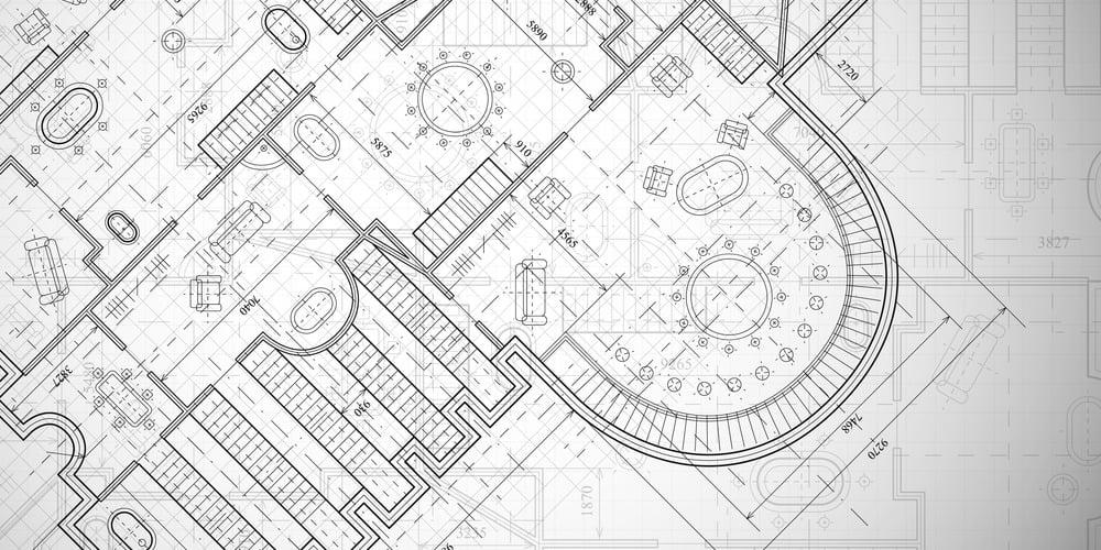 custom home floor plans Utah